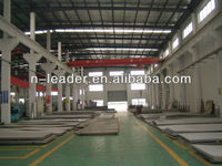 industry 316 stainless steel plate / 316 ss sheet