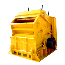 Best selling products gypsum crushing plant professional manufacturer