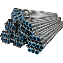ASTM A53 greenhouse tube and pipes