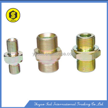 China CMC machining parts as pre drawing or design