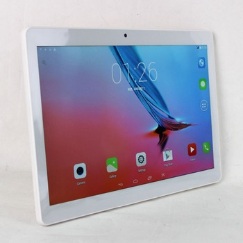 2017 Factory price tablet pc with sim card cheapest MT6582 tablet 10inch android tablet