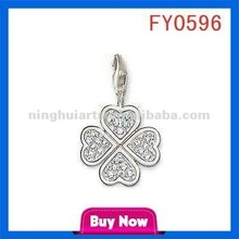Led Lights For Scarves Stainless Steel Crucifix new products 2014 China pendant wholesale
