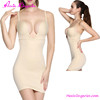 New Design Deep V Seamless Girdle Firm Slimming Shapewear Underwear Wholesale Sweat Suits