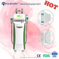 best sellers of all express !!! fat freeze weight loss vacuum cavitation slimming machine