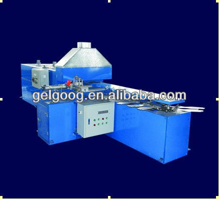 PVC Dotting machine for labor gloves|Dotting machine for labor Gloves