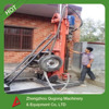 /product-detail/small-cheap-water-well-rig-drilling-machine-portable-with-motor-power-60445557976.html