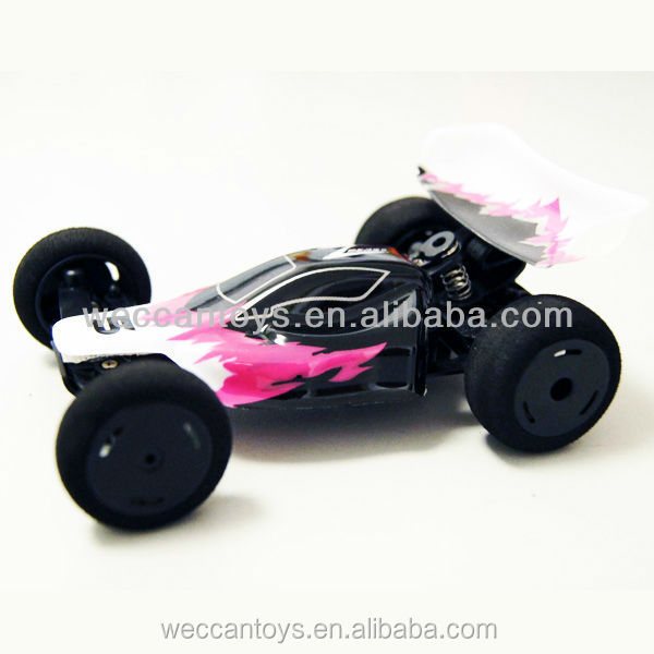 hot new product mini car remote control car for car and motorcycle