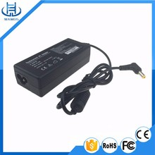CE FCC ROHS OEM laptop adapter charger circuit 12v 3a 5.5*2.5mm
