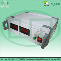 Industrial Usage 1000v dc Power Supply