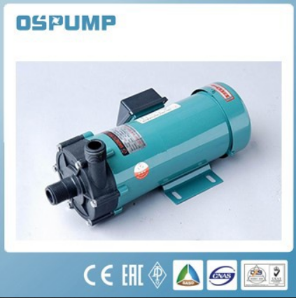 MD magnetic drive circulation pump - OCEANPUMP