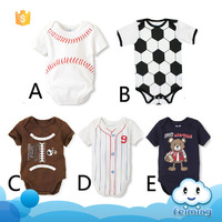 2016 Baby clothes clothing jumper baby clothing 2016 baby one piece romper suit