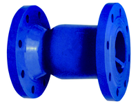 butterfly check valve with high quality Non Return Valve good price