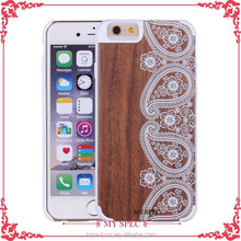 Made in China fashion custom size mobile accessories phone case