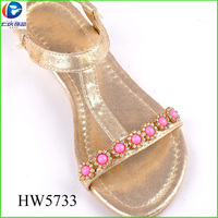 2013 Hot Sell Fashion Jewelries Chains Made in China Wholesale