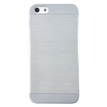 Aluminium PC mobile phone case for Iphone 5C