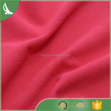 polyester shoes lining material mesh fabric grain fabric