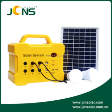 High Quality 10w 15w 20w solar interior lights with competitive price