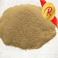 High purity good to animals Cholin Chloride