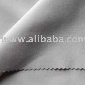 4 way stretch fabric, 100% polyester, 58/59""