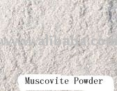 Sell Mica Powder, Garnet Sand, Vermiculite, Dolomite, Coloured Stone (Nature & Tinct) ,