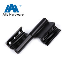 Factory Price Aluminium Window Hinge French Door Hinge Casement Window And Door Hinge