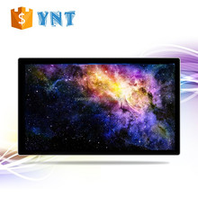New arrival 10.1 inch Refee digital commercial android tablet touch display wall remote ad player