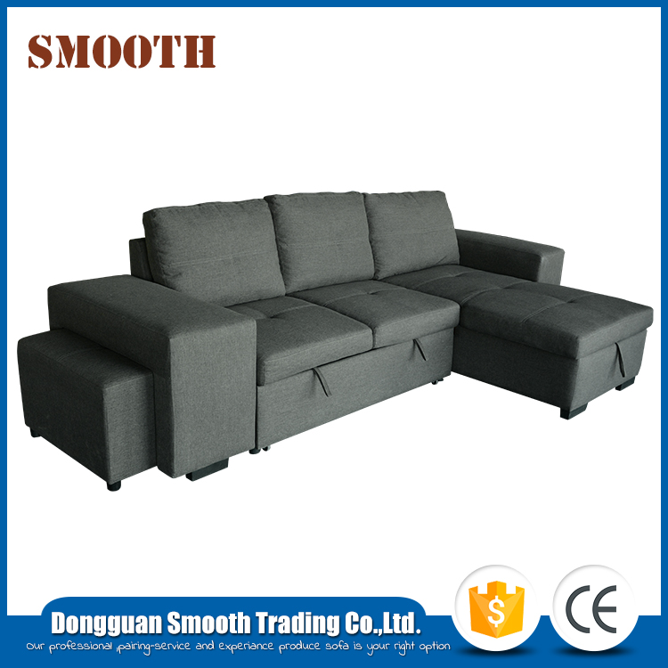 China Factory furniture recliner office sofa