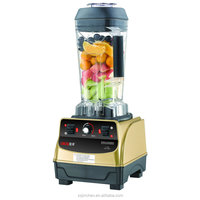 sayona blender electric juice machine ice crushing maker CE approved
