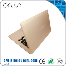 Fashion business use low price new mini laptop computer laptop