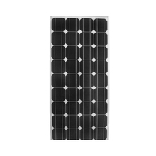 good performance mono 150w 160w 170w 180w solar panels in pakistan karachi with CE certificate