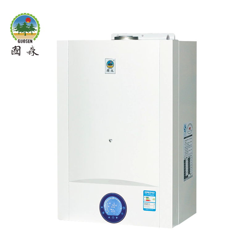 Best Price Home Central Heating System Natural Gas Lpg Hot Water Boiler For Hotel