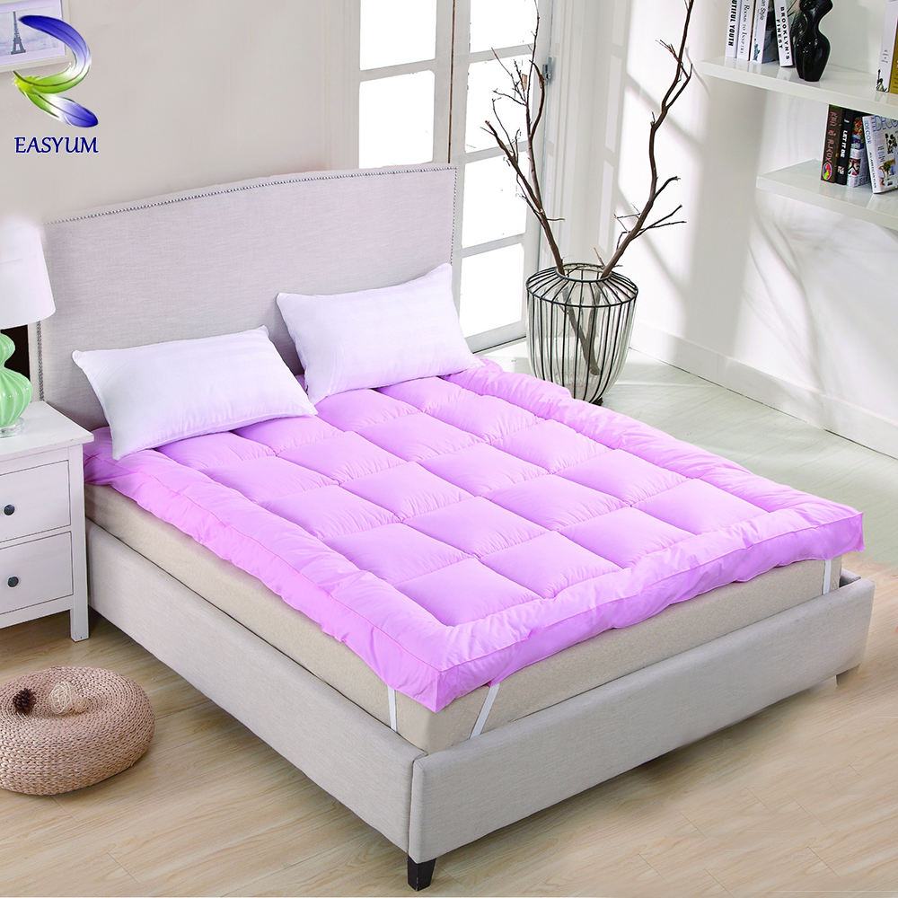 High Quality Material Medical Mattresses Prices In Egypt Mattress