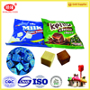 Shunlong Cube Milk Amp Chocolate Candy