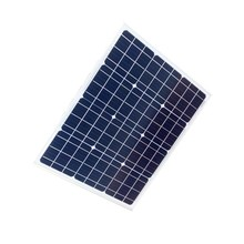 High quality good price 50w 100w 150w 200w 250w 300w 310 w solar panels price panel solar in myanmar