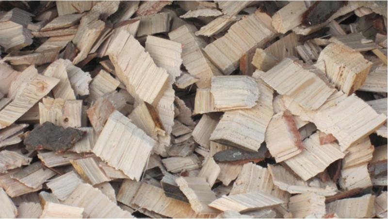 Henan supplier biomass/ drum wood chipper Machine wood chipper with CE certification