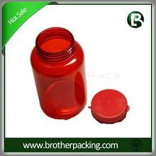 Latest Hot Selling!! Custom Design plastic bottle penang from China manufacturer