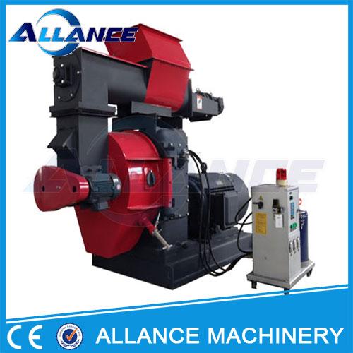 New EDGE MACHINE REPAIR BERFEX SC01A