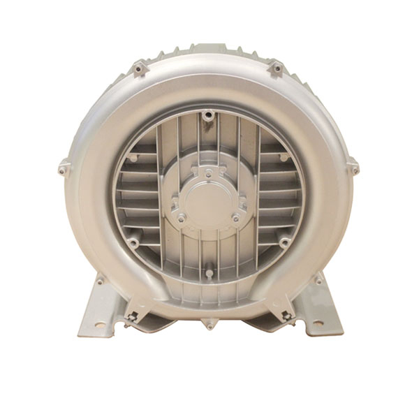 China heavy duty industrial ring air blower for swimming pool