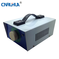 Good quality low price office uv air purifier cleaner