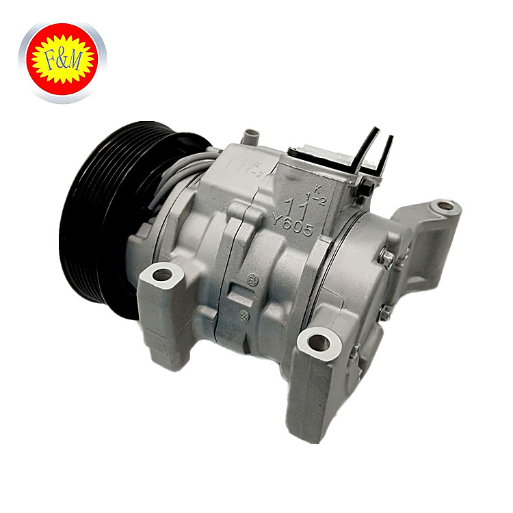 Air Conditioning Systems Factory Price OEM 88320-0k080 Car <strong>Ac</strong> Compressor