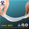 Resistant To Fire Flexible Thin Plastic