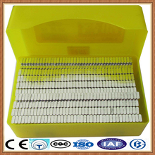 china supplier!!! galvanized steel nail/ common nail/ T Brads Nails , T nails