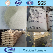 feed additive calcium formate 98 china supplier