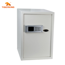 Cash safety box Electronic Digital Hotel Safe Box