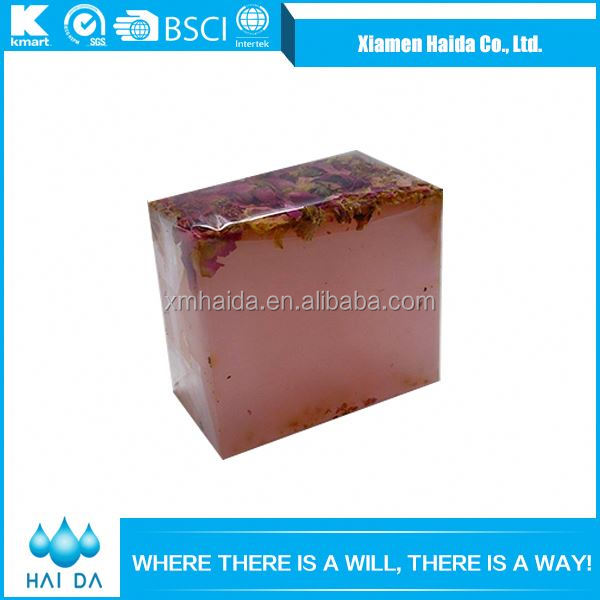 BEAUTY & PERSONAL CARE BREAST FIRMING SOAP OEM FACTORY