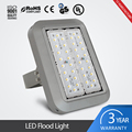 Fashionable new arrival Professional High Power warranty waterproof 100w led flood light
