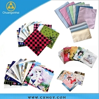 high-density cleaning cloth double-sided cleaning cloth cleaning cloths