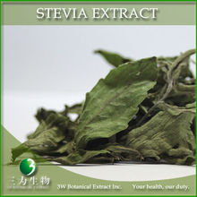 Natural Stevia Leaf Extract (Reb C)