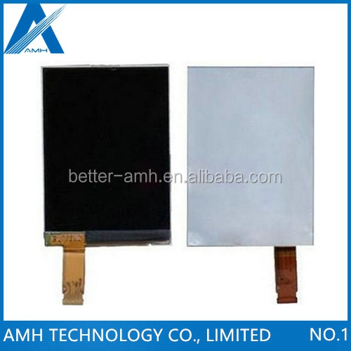 For Nokia N95 LCD display with touch screen digitizer assembly