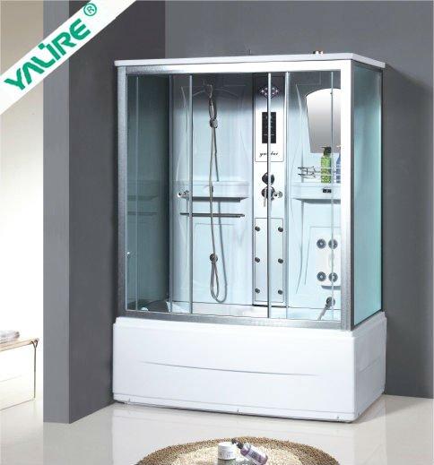 ... badewanne kabine-Dusche Zimmer-Produkt ID:500374982-german.alibaba.com